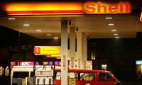FBR suspends Shell Pakistan registration over tax fraud