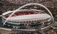 Pakistan-American Shahid Khan offers to buy historic Wembley stadium