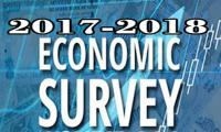 Economic Survey: Pakistan economy set to record fastest growth in 13 years