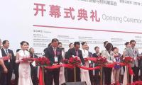 Pak delegation participates in West China Dental Show
