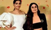 Kareena is my favourite hero to work with, reveals co-star Sonam