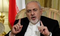 Iran dismisses new Netanyahu allegations on nuclear weapons