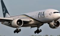 PIA to start three new flights to China, Saudi Arabia
