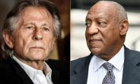 Film Academy expels Roman Polanski and Bill Cosby