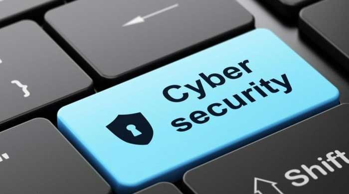 NACTA建立网络安全联盟以遏制新出现的恐怖主义威胁