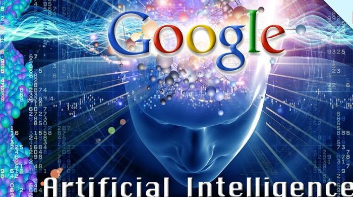 谷歌推出人工智能来帮助拔掉电源