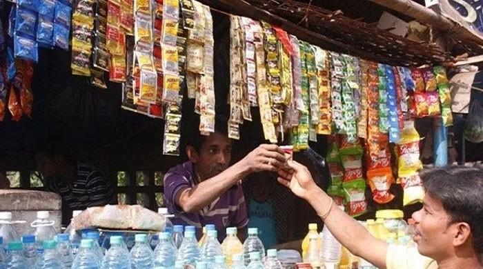 New study to explore Pakistan's smokeless tobacco blind spot