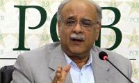 Centrally contracted players can play only two leagues: PCB