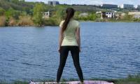 Long legs turn women´s heads, arm length immaterial: study