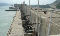 Major power breakdown in Punjab, KP after fault in Tarbela Power Plant
