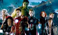 Avengers: Marvel Studios' obsession to show Pakistan in bad light