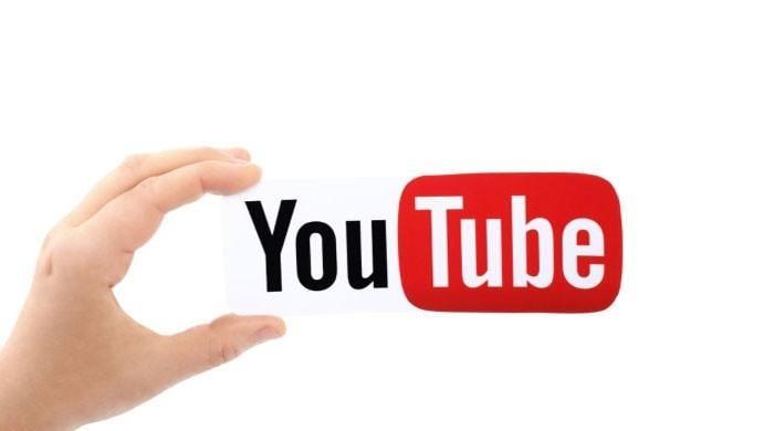 YouTube修改了流媒体音乐服务
