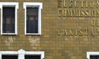 ECP to welcome international election observers