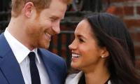 Meghan Markle´s father to miss royal wedding