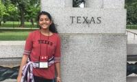 ´Nightmare´: Pakistan family mourn daughter killed in Texas shooting