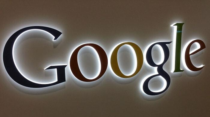 谷歌推动升级新闻应用的人工智能