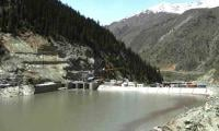 Pakistan to take up controversial Kishanganga Dam with World Bank
