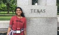Sabika Sheikh's funeral prayers offered in Houston