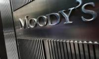 Moody's maintains Pakistan's B3 stable rating