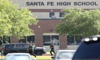 Texas schools tighten security after deadly shooting