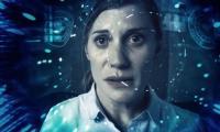 '2036 Origin Unknown' releases first trailer