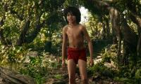 Mowgli trailer: The Jungle Book's story retold