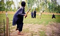 ICC gives ruling in an interesting street cricket issue
