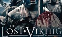 'The Lost Viking' releases first official trailer