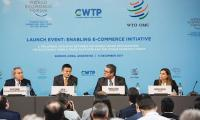 "Fund established to promote innovation and quality consumption in ""OBOR"" countries"