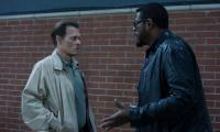 Johnny Depp's upcoming film 'City of Lies' releases first trailer