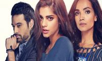 Asim Abbasi announces three new projects after 'Cake' success