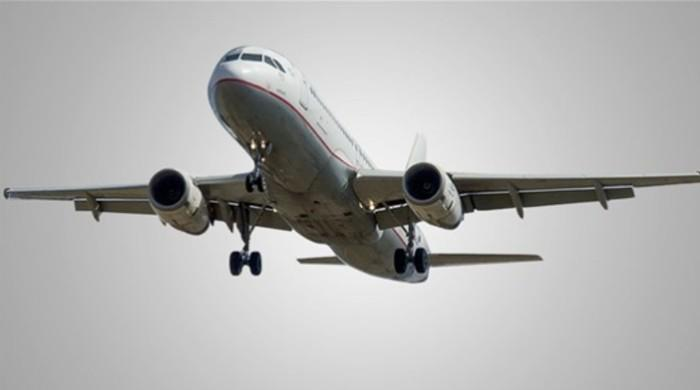 导弹击落MH17来自俄罗斯军方:调查人员