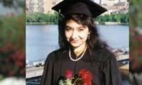 Pak CG visits Dr Aafia in Texas jail, rejects rumors of her death