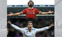 三个关键的冠军联赛决赛