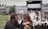 Ruth Wilson-starrer 'Dark River' releases new trailer