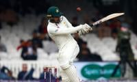England face uphill struggle against Pakistan