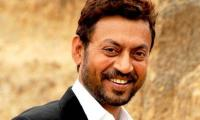 Irrfan Khan responding well to treatment: Shoojit Sircar