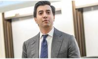 Pakistan's new envoy to US Ali Siddiqui to assume office on May 29