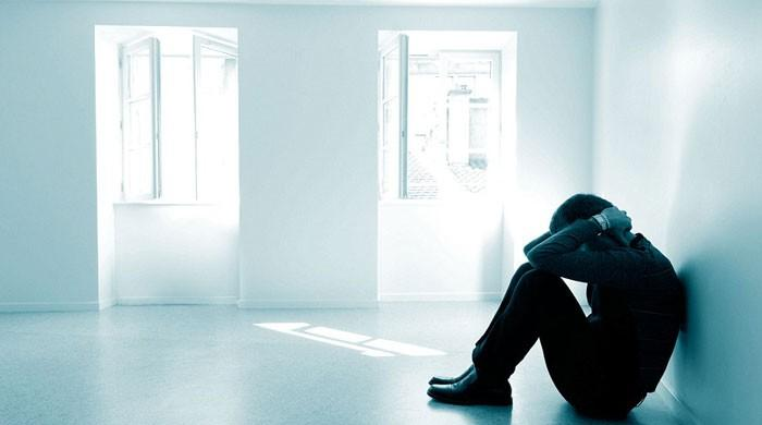 Prolonged social isolation can lead to health problems