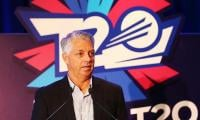 ICC believe new T20 leagues are at greatest risk of corruption