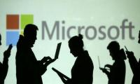 Microsoft says buying GitHub for $7.5 bn