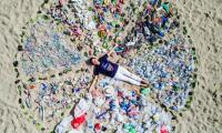 World Environment Day sloganeers 'Beat Plastic Pollution' this year