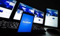 Facebook out to lure eSports fans with online portal