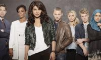 US television studio slammed for double standards after 'Quantico' apology
