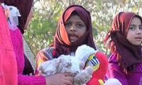 IHC extends jail term of suspended judge, wife in Tayyaba torture case