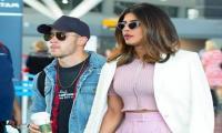 Do we hear wedding bells for Nick Jonas and Priyanka Chopra?