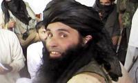 Afghan President telephones COAS Bajwa, shares news of Mullah Fazlullah killing