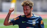 Neymar begins assault on World Cup with injury woe behind him