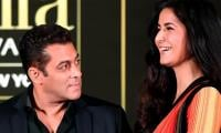 Salman Khan, Katrina Kaif sued for 'breach of contract' in US