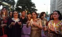 Supreme Court takes up non-issuance of CNICs to transgenders